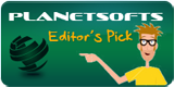 editorspick_sml