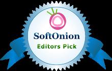 so-editors-pick-220x139